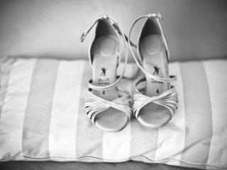 Kellie and Glenn | Perth Wedding Photography Blog