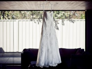 Jessica and Steve | Blog of Wedding Photographers in Perth