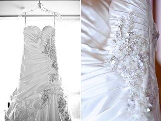 Amber and Daniel | Perth Wedding Photography Blog