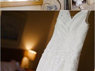 Jess & Ryan | Perth Wedding Photography