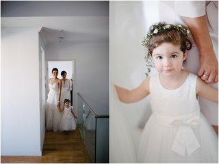 Ana & Igor  |  Perth Wedding Photography