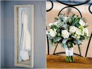 Jasmine & Damir | Wedding Photography Perth
