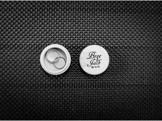 Bree & Jack | Perth Wedding Photography