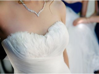 Lusi and Daniel  |  Wedding Photographers Perth
