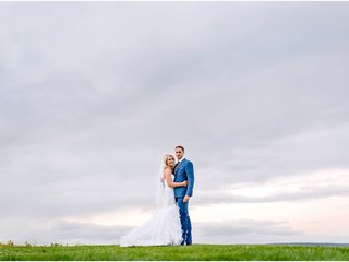 Caris & Rostyn Griffiths Wedding | Perth Wedding Photography